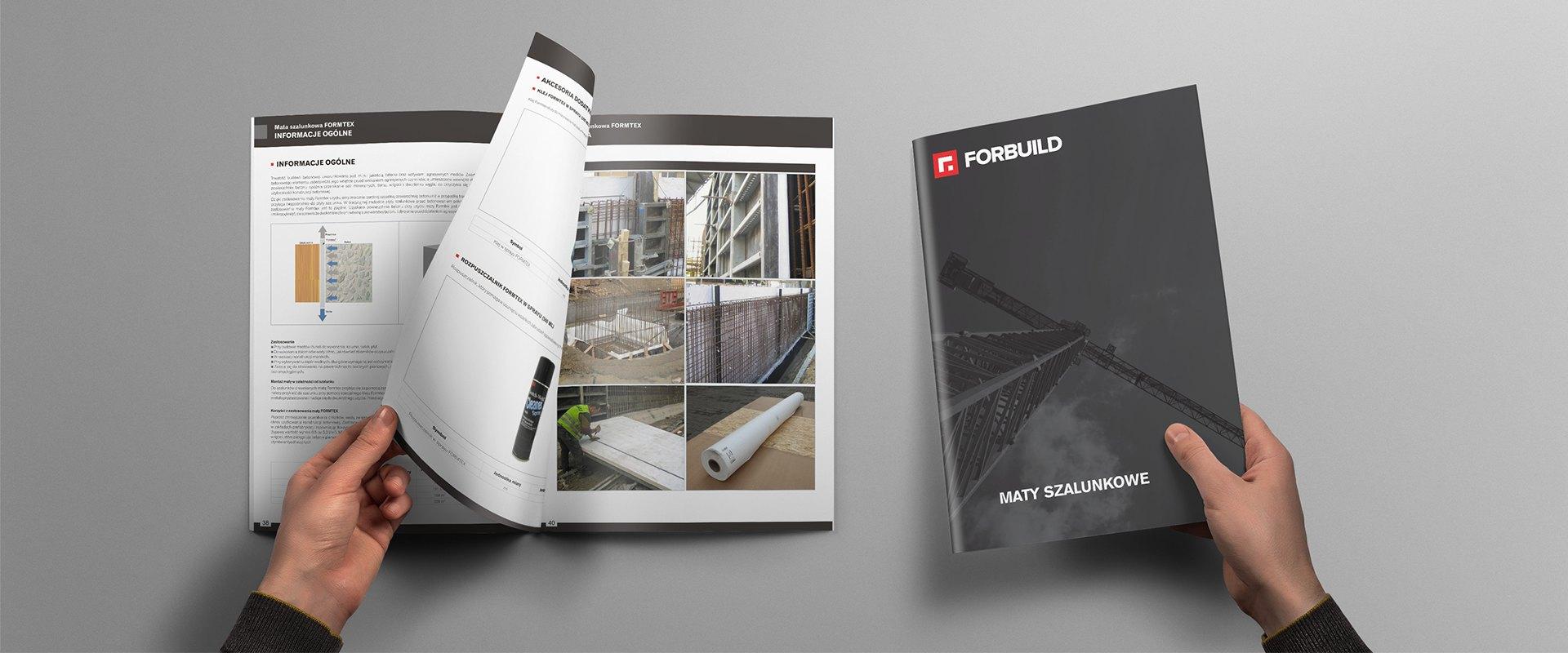 maty-szalunkowe-okl-rozkl-brochure-a4-800p