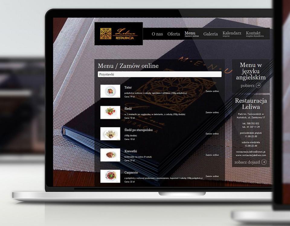 restauracjaleliwa-Responsive Mockup 800p