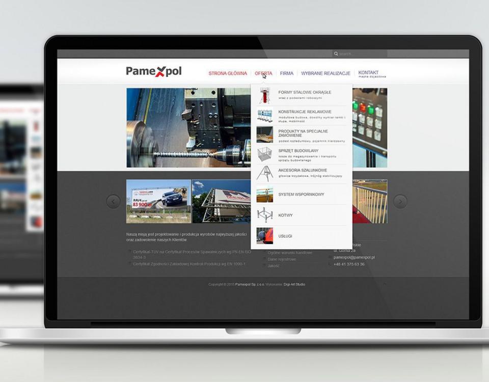 pamexpol-2-Responsive Mockup 800p