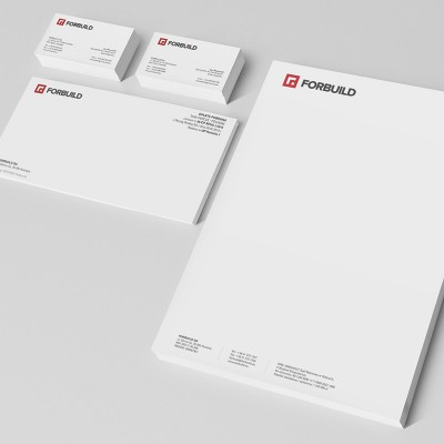 branding-identity-800p
