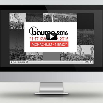 forbuild-bauma2016-video-800p