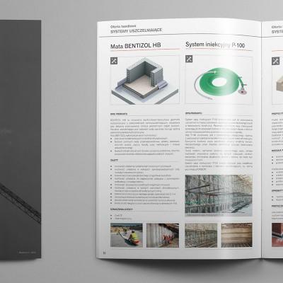 oferta-handlowa-okl-rozkl-04-brochure-a4-800p