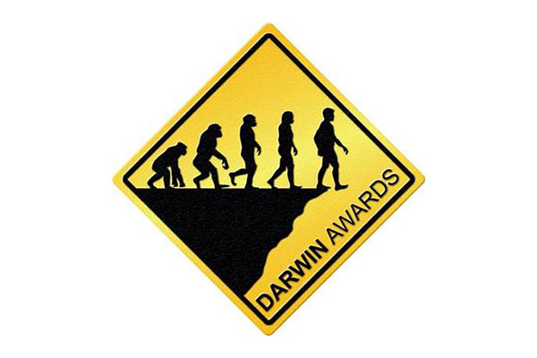 Darwin_awards-2