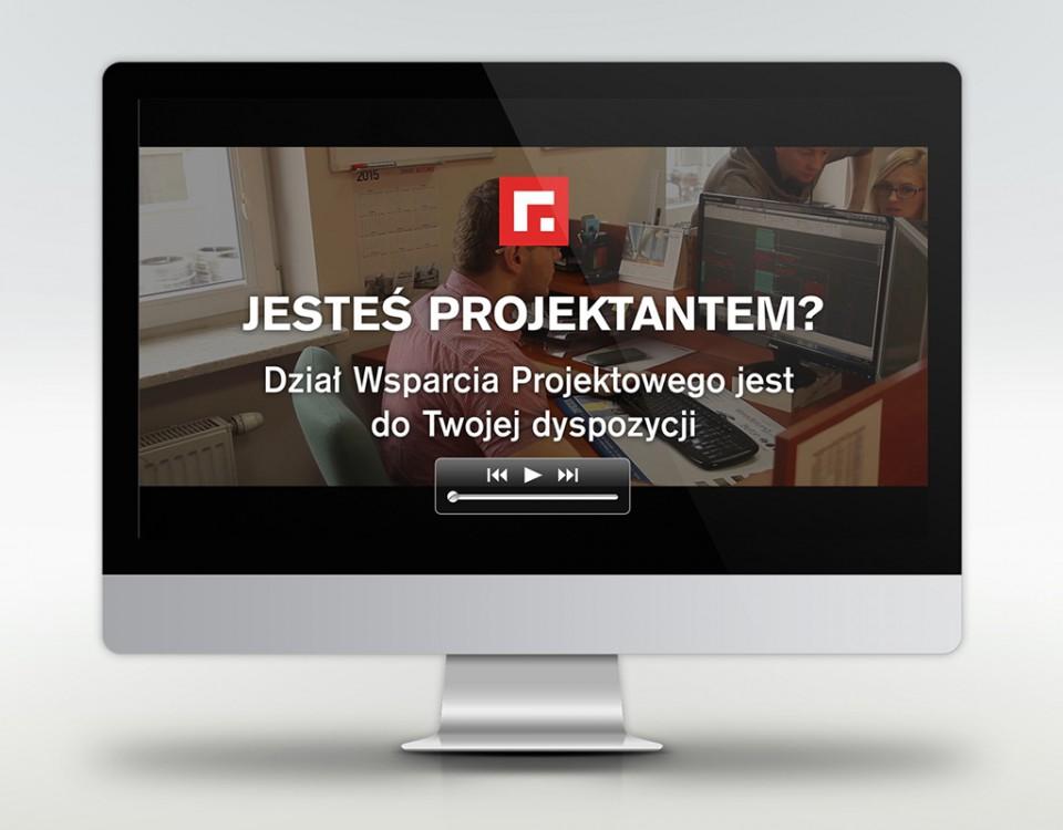 Forbuild-film-dzial-wsparcia-technicznego-1