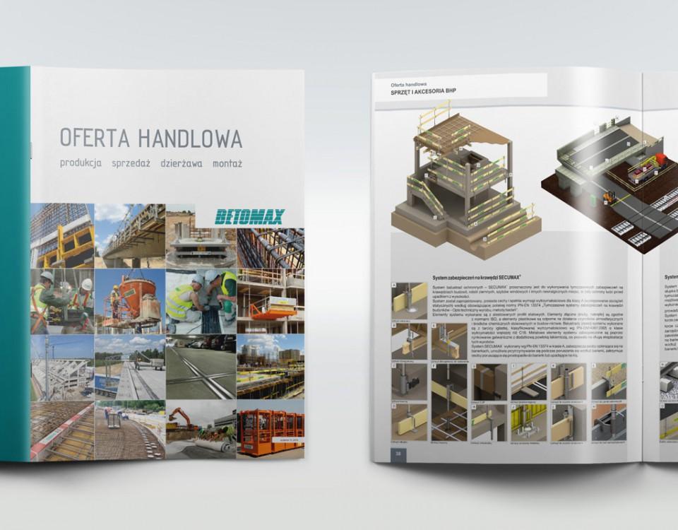 betomax-katalog-realizacje-2-800p