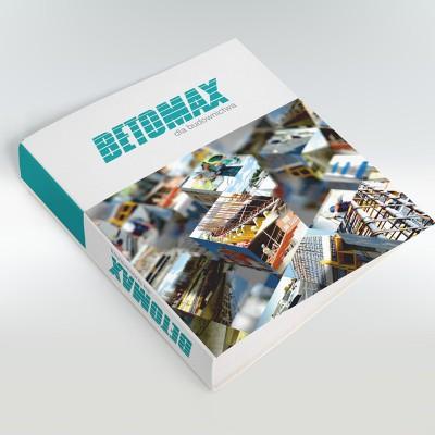 betomax-segregator-realizacje-4-800p