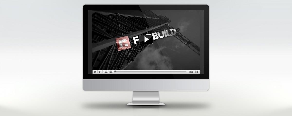 forbuild-animacja-logotyp-1