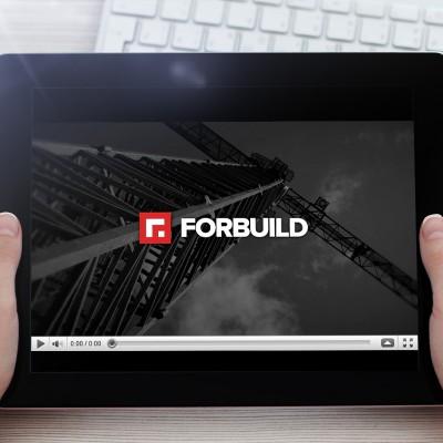 forbuild-animacja-logotyp-3