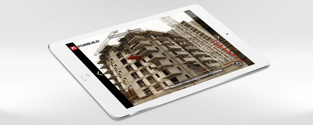 forbuild-prezentacja-tablet-01-800p