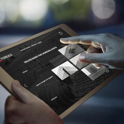 forbuild-prezentacja-tablet-03-800p