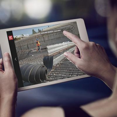 forbuild-prezentacja-tablet-04-800p