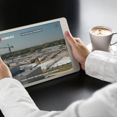 forbuild-prezentacja-tablet-05-800p