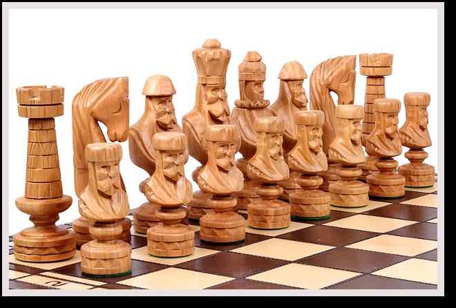szachy_1