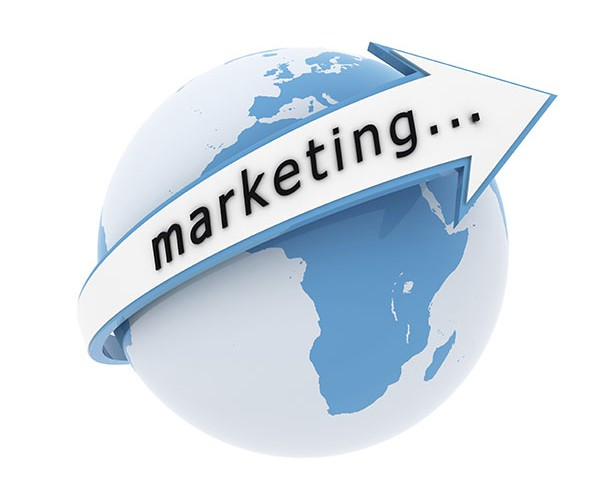 marketing-miedzynarodowy
