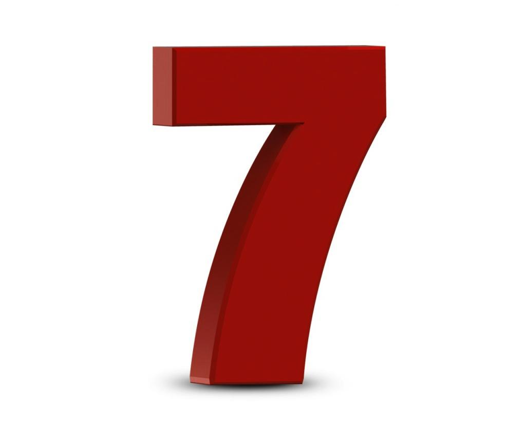 seven-2a