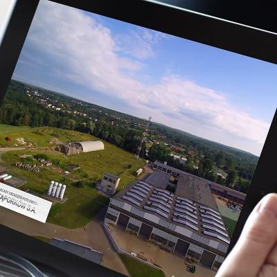zuk-tablet-800px