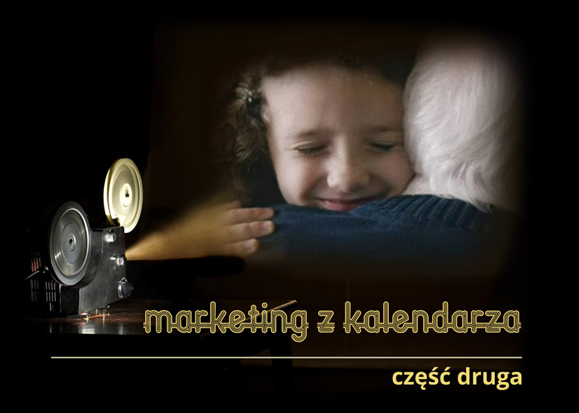 marketing-z-kalendarza-cz-2