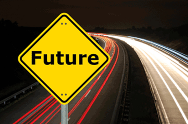 Future-of-marketing-digi